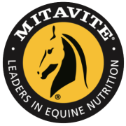 mitavite-leaders-in-equine-nutrition