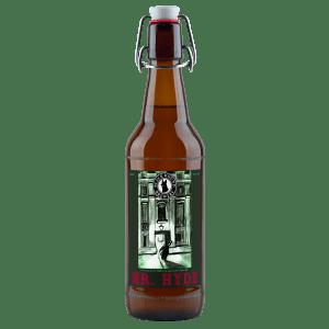MR. HYDE – Cerveja IPA