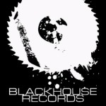 blkhouse_logo_HIRES