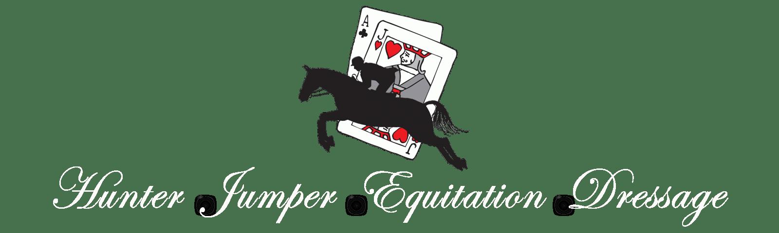 blackjack-logo-header