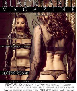 Magazine Digital Issues