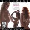 black label magazine, black label, black label beauties Nude Art Magazine, sexy photography, nude woman, erotic, Black Label Beauties, lingerie, naked, erotic art, Veronica Kirei, Sandria Dore, Kendra James, nude art, nude magazine, nude art photography, lingerie designers, lingerie addict, sexy women, lingerie showcase, lingerie, women, sexy, Kendra James, Micaela Schafer, Jorg Otto, jop-berlin, Verronica Kirei, Britta Uschkamp, Sandria Dore, naked women, lingerie catalogue, couture lingerie, couture, sexy fashion, nude fashion, fashion art, editorial, nude editorial, volo, playboy, normal, magazine, black label magazine, black label, black label beauties, hot girls, hot girls nude,