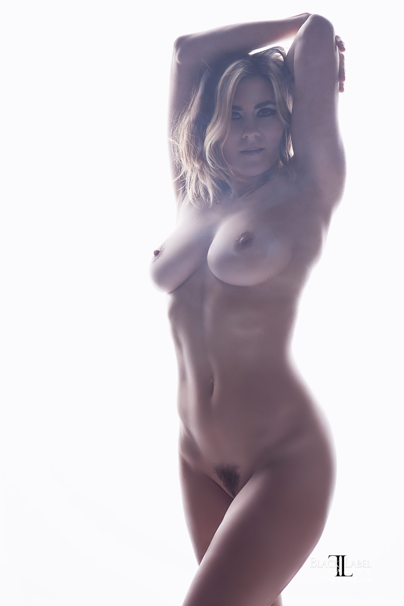 naked girls, nude woman, busty girls, natural tits