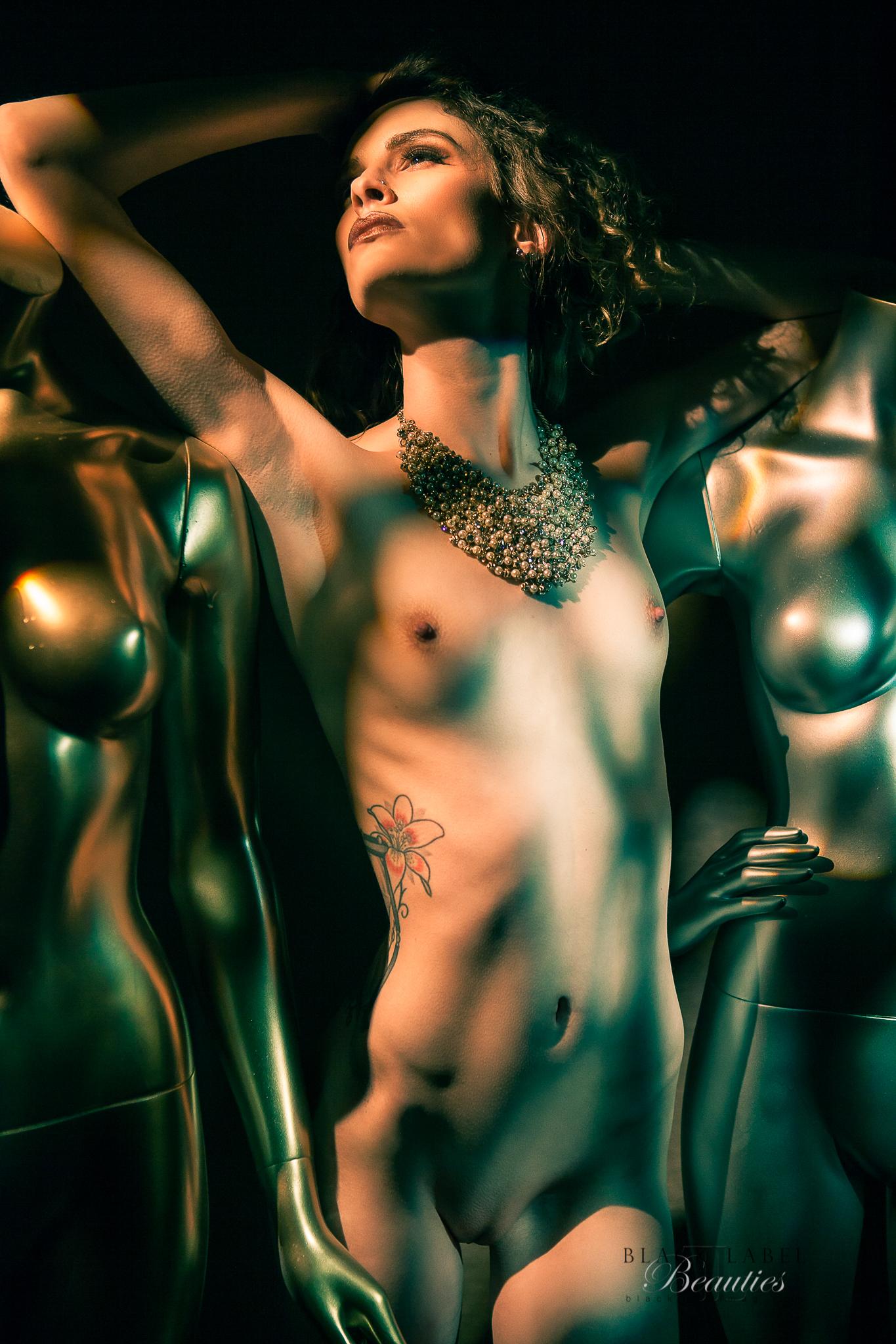 small tits, skinny girls nude, sexy women, black label magazine