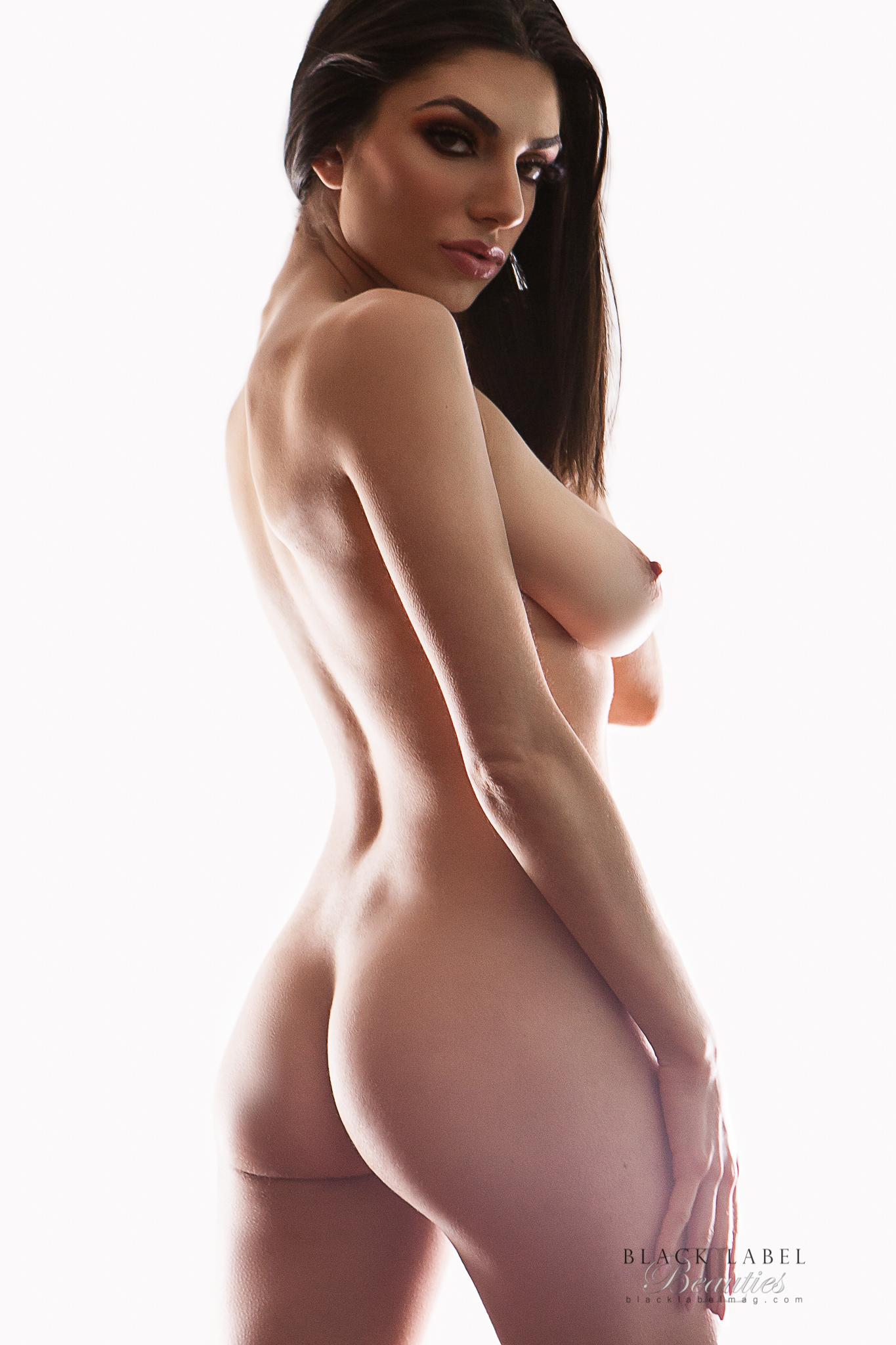 pornstars, big tits, darcie dolce, nude art, sexy women