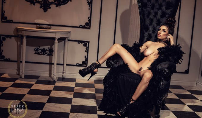 Darcie Dolce, xxx, solo, masturbation, nude art, big tits, pussy, exotic women,