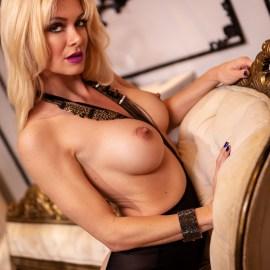 Serene Siren, big tits, big boobs, lesbian, lesbian erotica, girl-girl porn, girls only porn