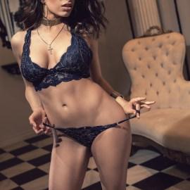 darcie dolce, lesbian, sex, xxx, verronica kirei, erotic art, artcore erotica