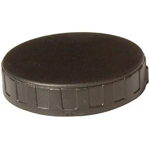 OP/TECH USA Lens Mount Cap for Nikon Lenses