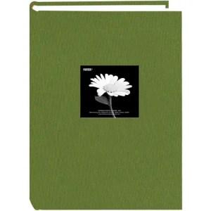 Herbal Green