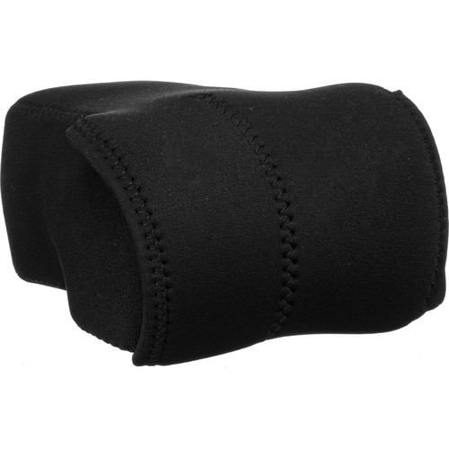 OP/TECH USA D-SLR Digital D-Series Soft Pouch