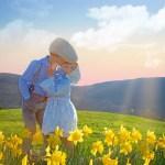 Easter 2020_53c-SpringHoliday-0014