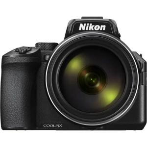 Nikon Cooolpix P950
