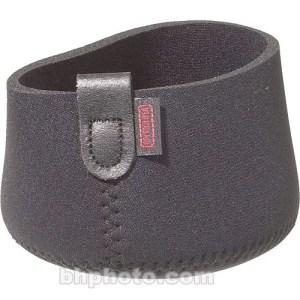 OP/TECH USA Hood Hat, Large
