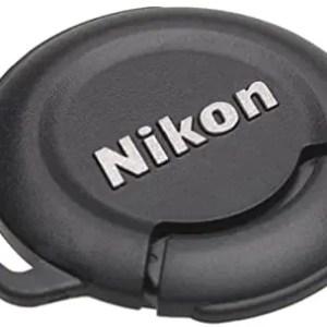 Nikon LC-E900