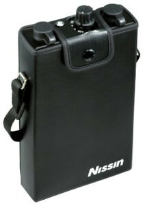 Nissin PS300 Power Pack for Nikon