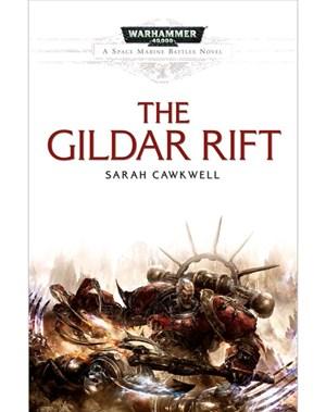 Gildar Rift, The