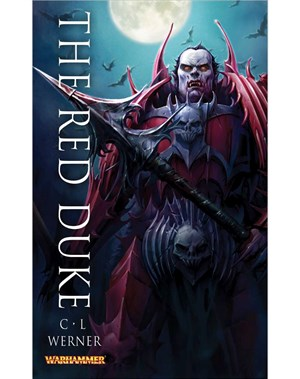 Red Duke, The