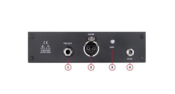 Black-Lion-Audio-Diagram-B173-Mic-Pre-Back