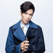 Jam_Hsiao