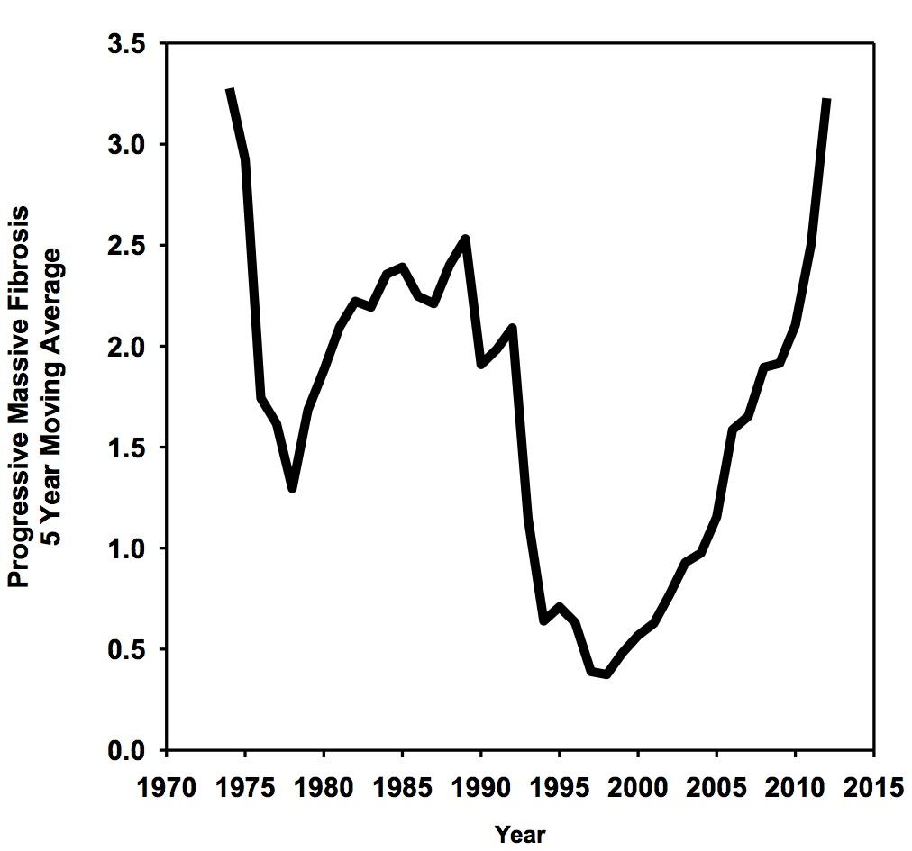 säuglingssterblichkeit deutschland 2016