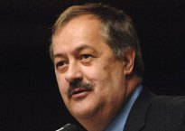 Image of Don Blankenship