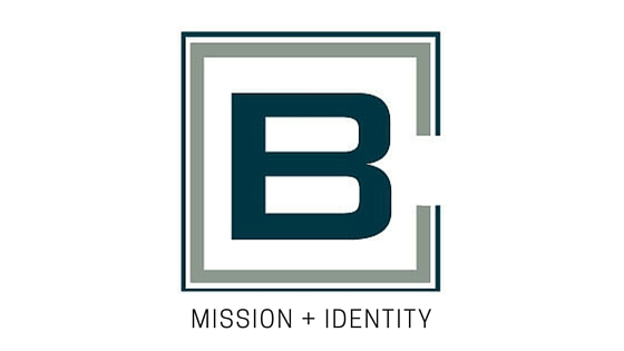 Vision Night – Mission