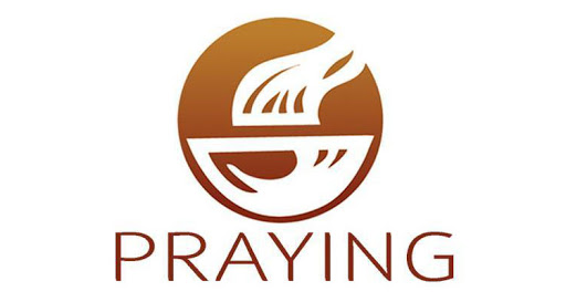 Nazarene International Week of Prayer