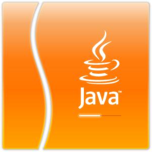 Oracle Sun Java JDK in Kali Linux