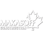 Makasoff Construction