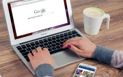 5 Search Engine Optimization articles you need to read