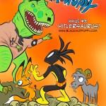comic-2012-06-13-Hitlersaurus-Page-1.jpg