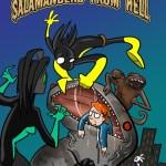 comic-2013-12-11-Salamanders-from-Hell-Cover.jpg