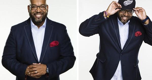 Marlowe Stoudamire, Black entrepreneur dies from Coronavirus