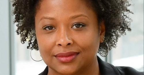 Deborah Archer, first Black woman President at ACLU