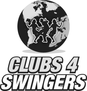 clubs for swingers party planet lifestyle dancing