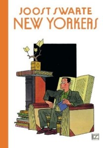 newyorkersvoorkantBOP16
