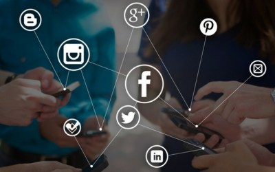 4 Simple Social Media Marketing Tips for New Business Owners