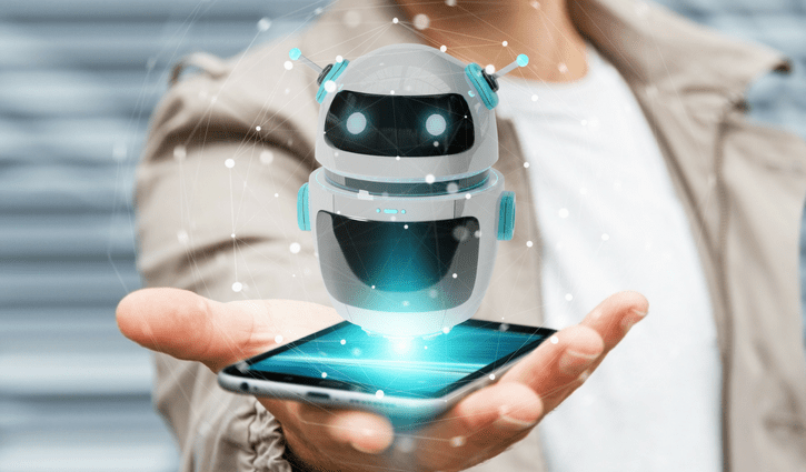 7 Ways Your Business Can Include Chatbots in Your Marketing Strategy