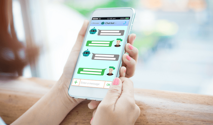 How Chatbots Can Be Your Lead Generation Secret Weapon to Grow Your Startup