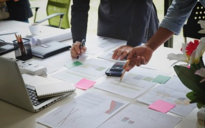 Why Business Advisers Are So Critical for Startup Success