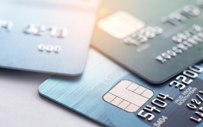 The Ten Best Credit Cards to Use in the USA Today