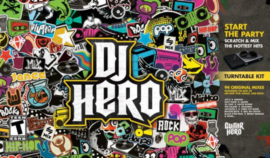 Dj-Hero-Box-Art