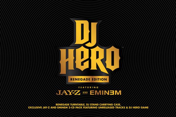 dj-hero-jayz-eminem