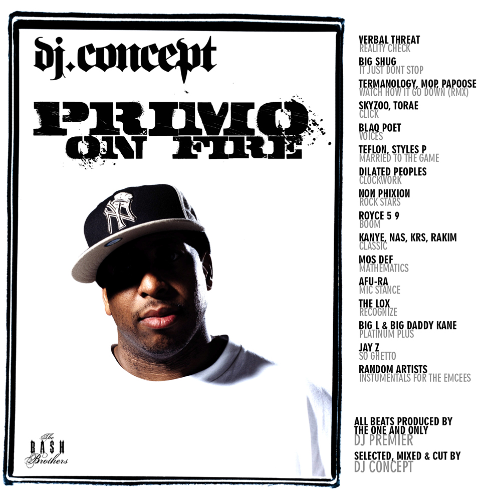 primo-on-fire
