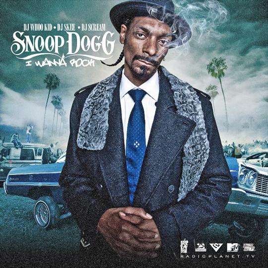Snoop_front