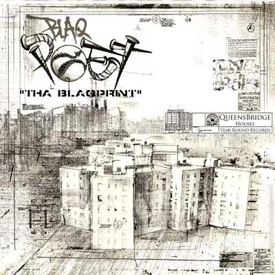 blaqprint