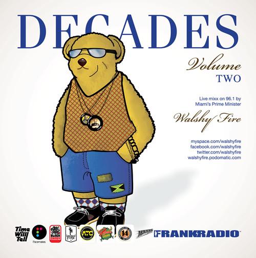 decades-vol2