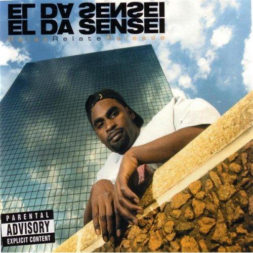 el_da_sensei-relax_relate_release-ego-front
