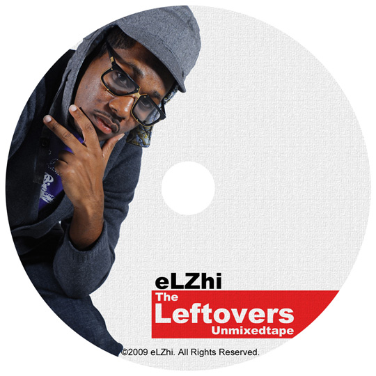 elzhi-the_leftovers_unmixedtape
